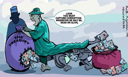 corrupt_Suntwist Nigeria