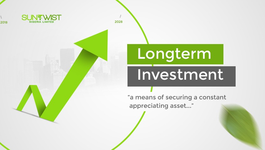 Long-term-investment_suntwist.com.ng