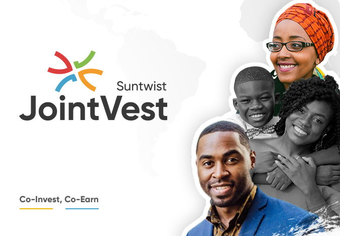 Web Banner - jointvest1