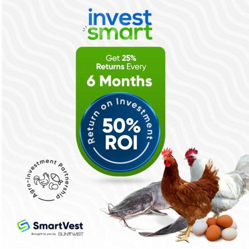 SmartVest-card-500x500