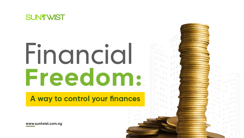 financial-freedom-a-way-to-control-your-finances