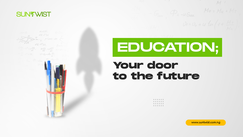 education-your-door-to-the-future