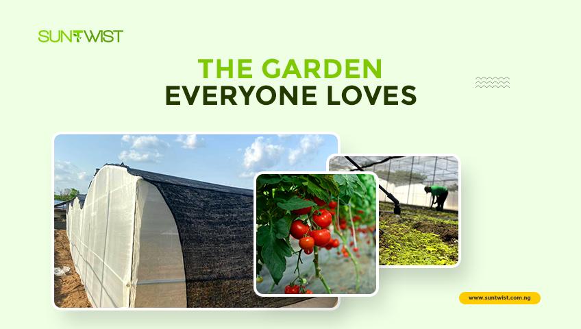 the-garden-everyone-loves
