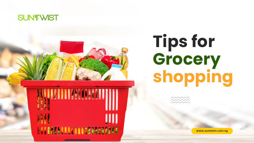 tips-for-grocery-shopping
