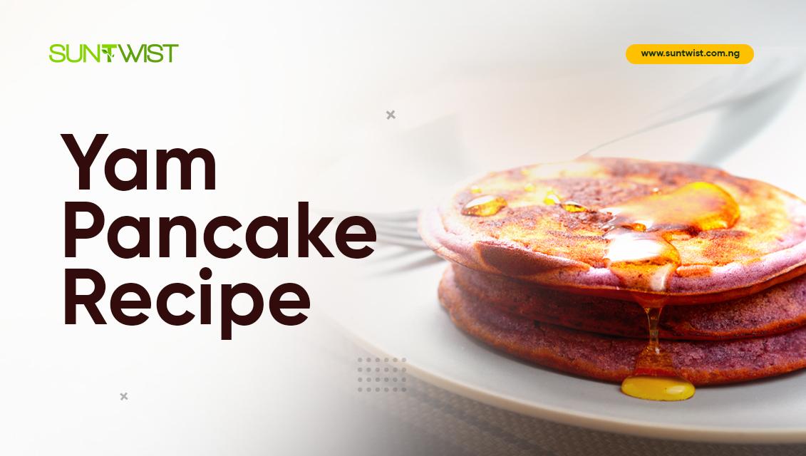 yam-pancake-recipes