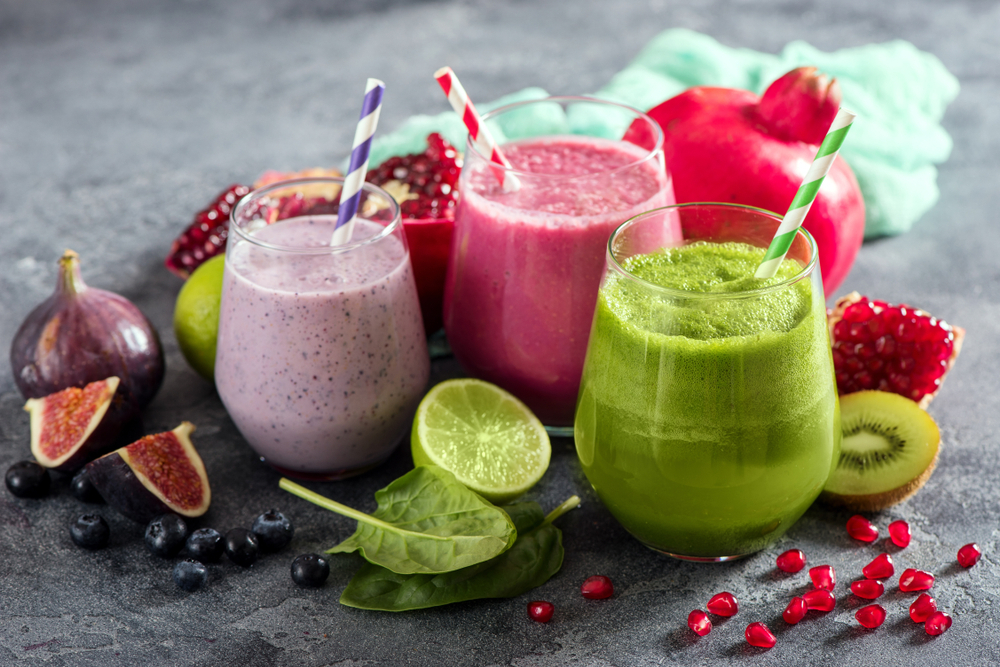 smoothie-the-healthy-choice-your-body-deserves