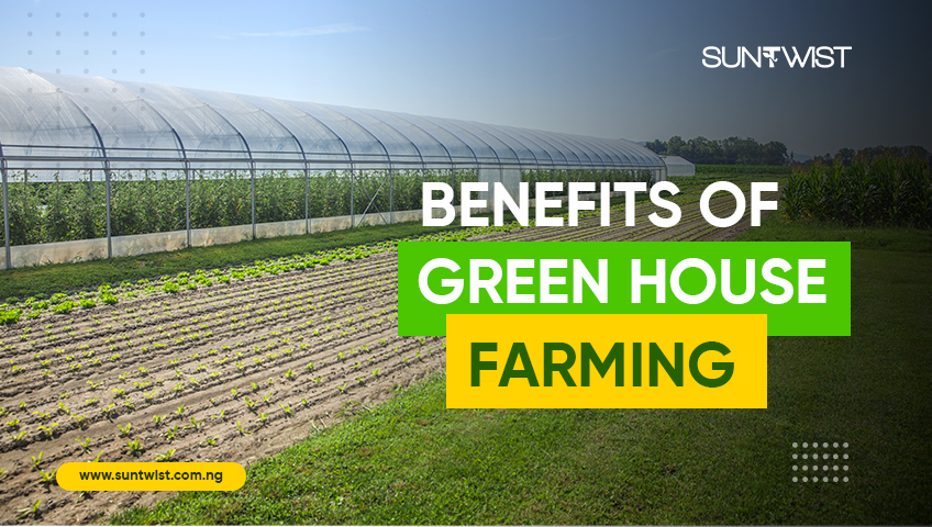 benefits-of-green-house-farming