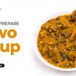 owo-soup