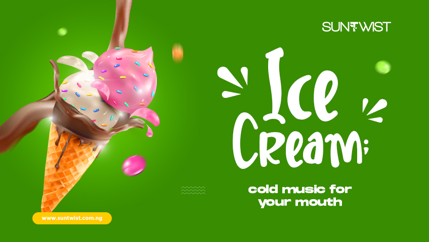 ice-cream-cold-music-for-your-mouth