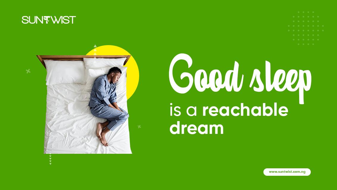good-sleep-is-a-reachable-dream