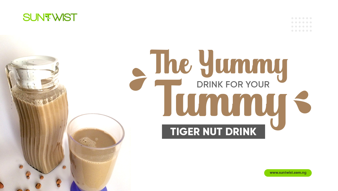 tiger-nut-drink-the-yummy-drink-for-your-tummy