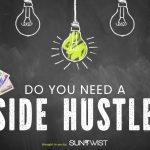 need-a-side-hustle