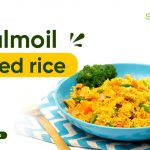 palmoil-fried-rice